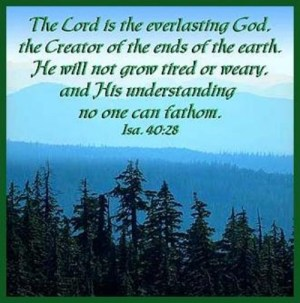 Isaiah40_28