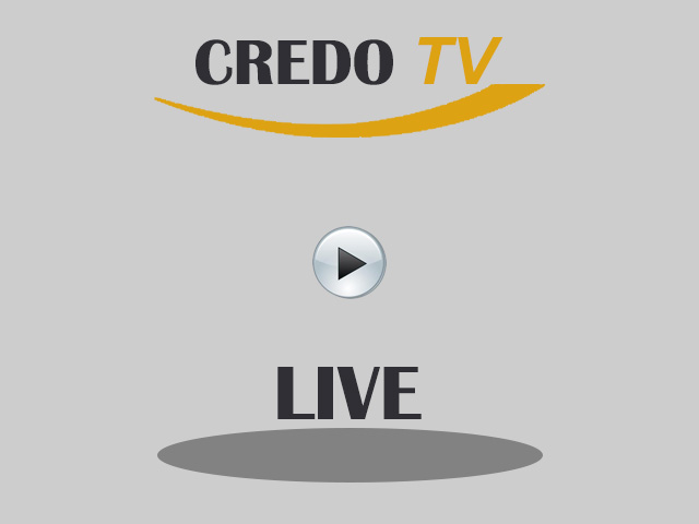 CredoTV_Live.jpg