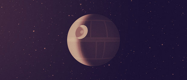 Star-Wars_620